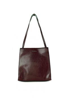907a0ff669 Tote Bags