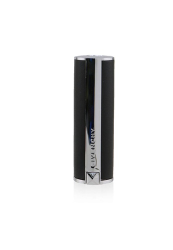 GIVENCHY GIVENCHY - Le Rouge華麗魅彩啞緻唇膏 - # 326 Pourpre Edgy 3.4g/0.12oz FF9F1BE0611C21GS_1