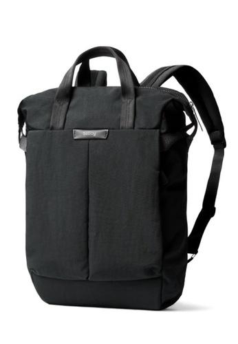 Bellroy black Bellroy Tokyo Totepack Compact - Midnight 49816AC0B8DFE8GS_1