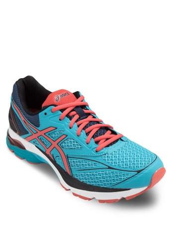 Gel-esprit 面試Pulse 8 運動鞋, 女鞋, 運動