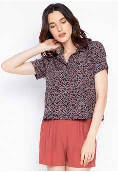 32d2115c574308 Tops for Women Available at ZALORA Philippines