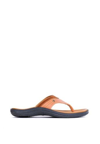 Alseno orange Bram 8FA17SH1022409GS_1