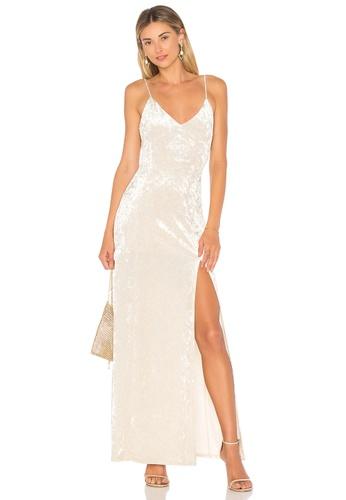 e9fdf396e4ca House of Harlow 1960 x REVOLVE Shari Dress(Revolve) 6CC84AA7243BADGS_1