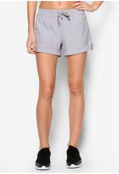 Lifestyle Shorts
