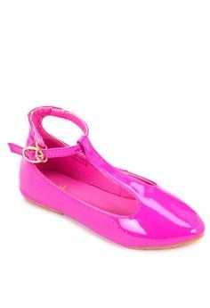 Kendra Girls' Shoes