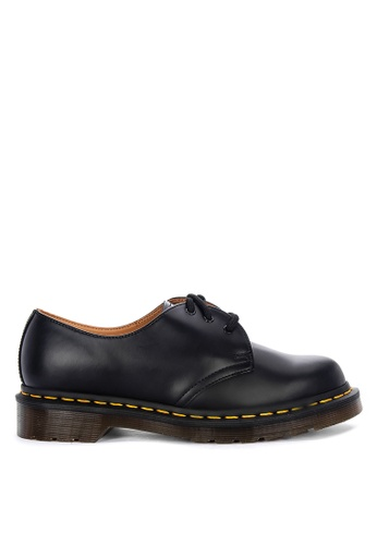 top fashion best quality preview of 1461-59 3 Eye Shoe