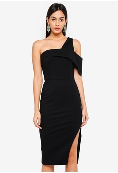 94356992541b Shop Formal Dresses For Women Online On ZALORA Philippines