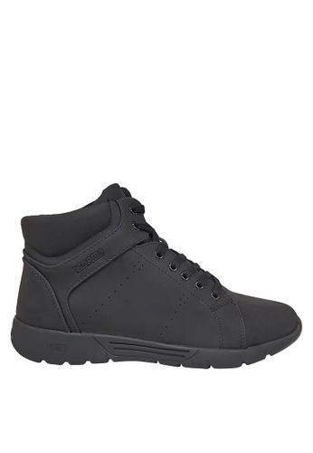 RENOMA Paris Renoma Men 19618-8025 Sneaker 6DDFBSH4FD3986GS_1