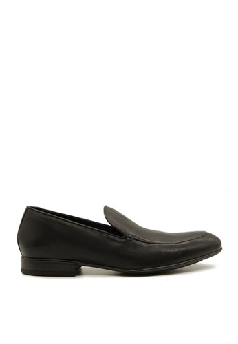 Ftale Footwear black ALFARO 3325ASH87674AEGS_1