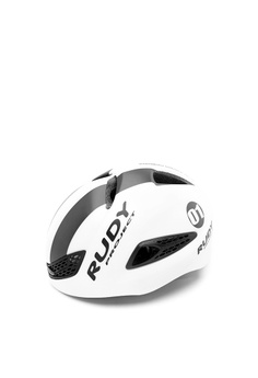 781e69334823 Rudy Project white Road Cycling Sports Helmet Boost 1 Graph Matte  2A695AC1447C4AGS 1