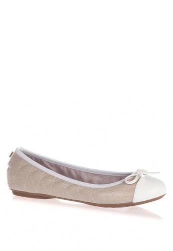 Shop Butterfly Twists Olivia Flats Online on ZALORA Philippines bd766f5df