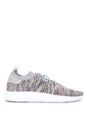 adidas grey adidas originals tubular shadow primeknit shoes 512EFSH84E1979GS_1