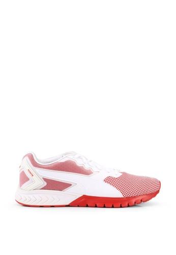 Fruit vegetables Spacious Snooze  Buy Puma Ignite Dual Breathe Running Shoes Online on ZALORA Singapore