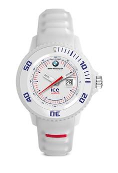 BMW Motorsport 小圓錶