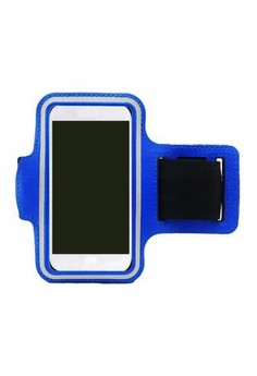 Sports Armband for Xiaomi Mi5