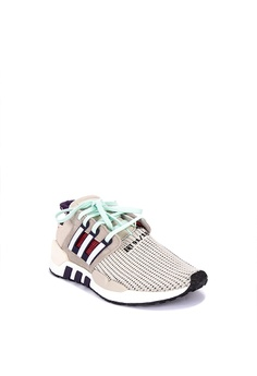 huge selection of 30a77 e4641 10% OFF adidas adidas originals eqt support 91 18 Php 9,000.00 NOW Php  8,099.00 Available in several sizes