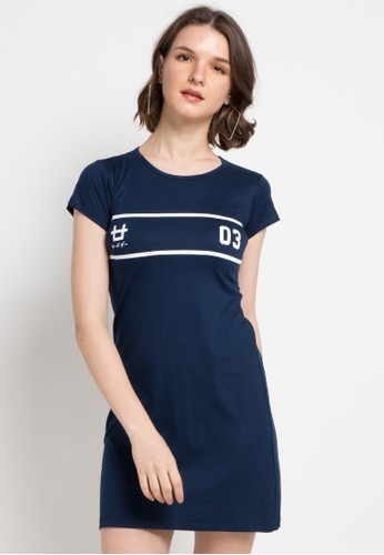 Third Day multi and navy Md Lds Logo3 2Lines 03 54F38AA432434EGS_1