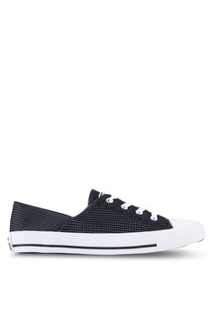 Converse-鞋帶運動鞋