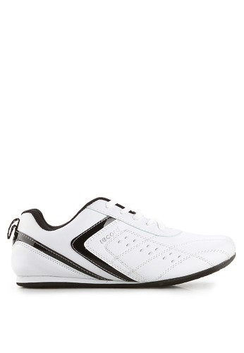 RECORD black and white Ascona RE416SH52CTFID_1