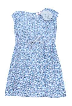 GDS-148 Dress