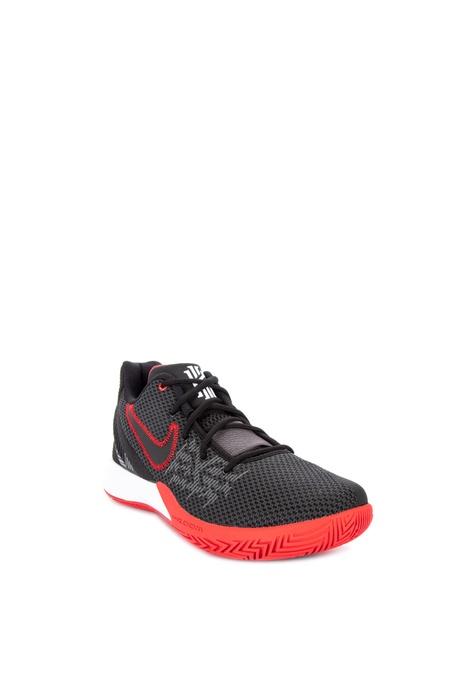 Nike Philippines Shop Nike Online On Zalora Philippines