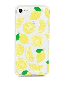 iphone 8 plus skinny dip case