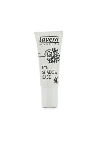Lavera LAVERA - Eye Shadow Base 9ml/0.3oz 01489BED9D8CE9GS_1