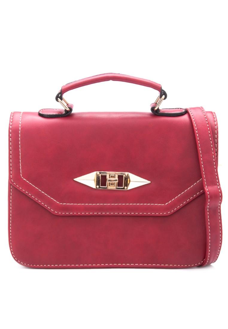 Louise Sling Bag