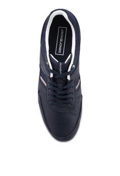 wholesale dealer 3c3e0 21c49 Shop Shoes Online for Men and Women on ZALORA Philippines