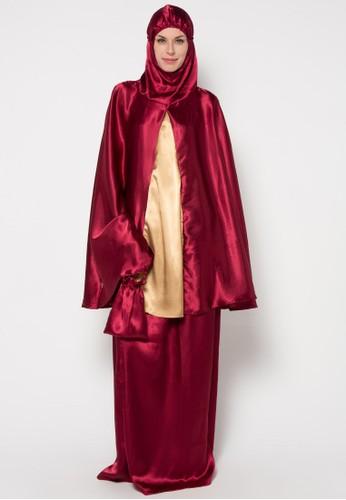 Tatuis red Royal Caspian TA675AA31ZMQID_1