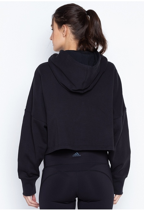 Hoodies Zalora Philippines At Available Women For wnN80m