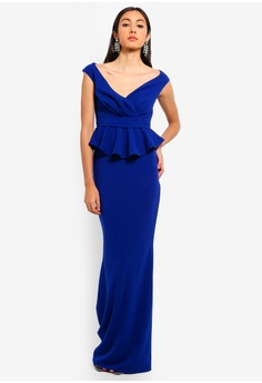 426d853c4fd Shop Formal Dresses For Women Online On ZALORA Philippines