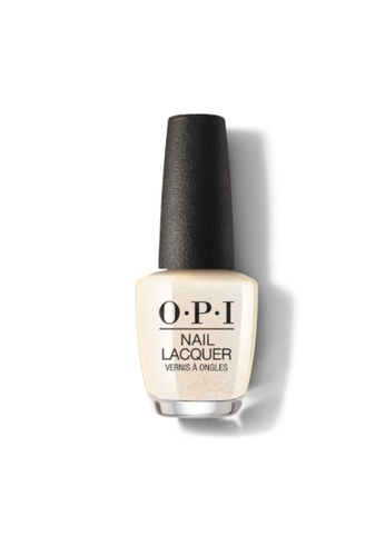 OPI OPI Nail Lacquer - Left My Yens In Ginza [OPNLT94] 99E40BE7D50A1FGS_1