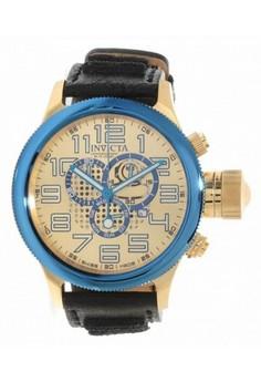 Russian Diver Men's Watch 146150