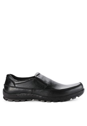 MARC & STUART Shoes black Bs-M15253 BFA93SH7A35754GS_1