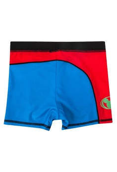 Mickey Mouse Trunks