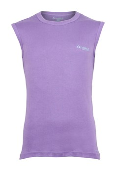 Andaman Contempo Muscle Tee