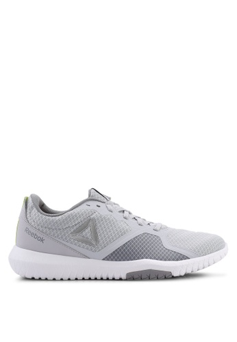 b95ae9714a96 Buy Reebok Flexagon Force Shoes