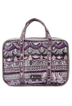 22adac0875f139 Buy Women's Accessories | Online Shopping | ZALORA Philippines