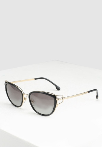 2070a280d5500c Buy Versace Versace VE2203 Sunglasses | ZALORA HK