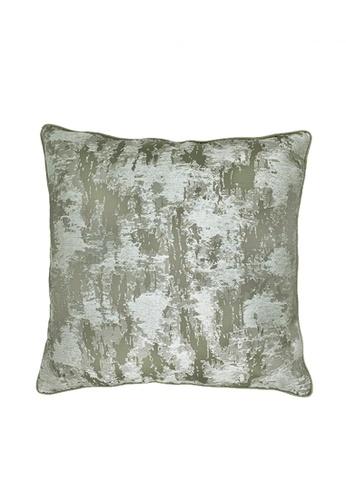 Maison Curio Lexon Cushion Ash B31A6HL512E1D1GS_1