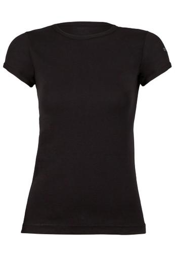 The Allamanda 有機棉TEE,esprit outlet 台中 服飾, T恤