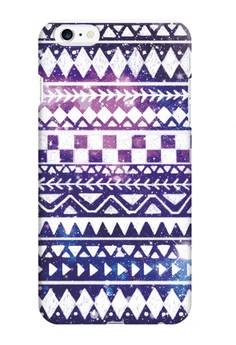 Aztec Matte Hard Case for iPhone 6 Plus