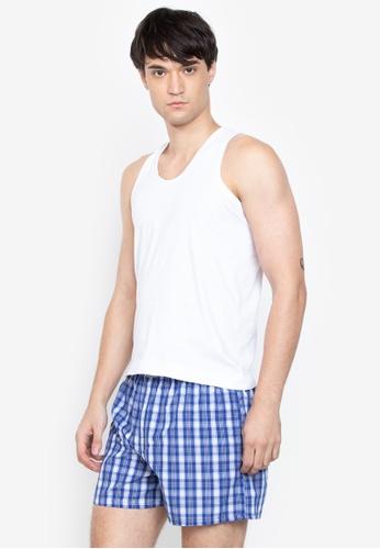 Walker Underwear white Walker Back To School Bundle Pack 3 8055CUSF32BA57GS_1