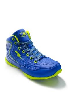 P-Guard 2 Kids' Shoes