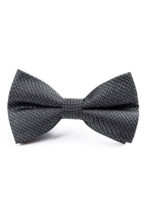 d253e49c9421 Buy Men's Bow Ties   Men's Accessories Online at ZALORA Singapore