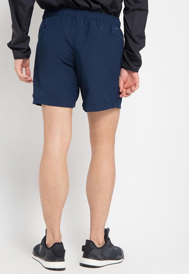 adidas adidas shorts chelsea ess White Collegiate Navy nZn8rx
