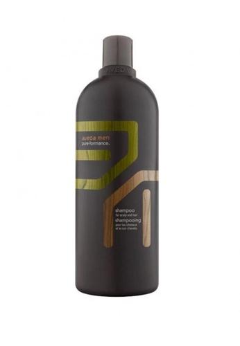 AVEDA [Balancing Scalp] Men Pure-formance™ Shampoo AV022BE0GJB1SG_1