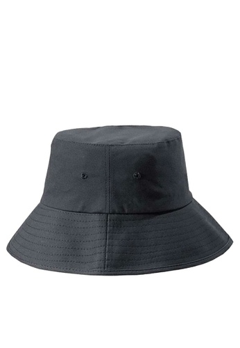 Twenty Eight Shoes Classic Simple Bucket Hat 17020 6BEEFAC20BCC52GS_1