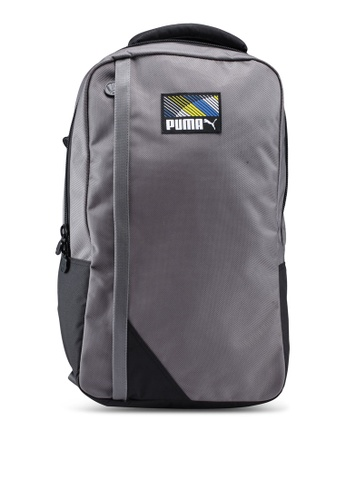 ecbde54888 Buy Puma RSX Backpack
